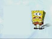 What Ever Happen To Spongebob