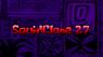 Squidclone27