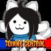 Temfr