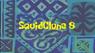 Squidclone8