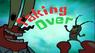 TakingOver