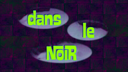 FrenchGary57