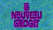 FrenchGary33