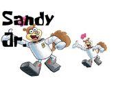 Sandyjr