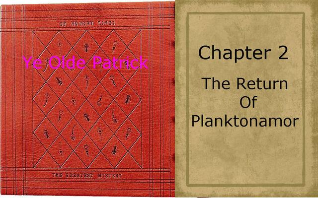 File:Ye Olde Patrick Chapter 2.jpg