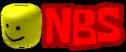 Nbsvariant1