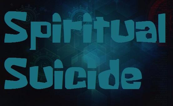 File:Spiritual Suicide.jpg