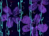 Reef blower background(original)