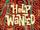 """Calaz/Calaz Reviews S1E1: """"Help Wanted"""""""