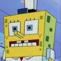 SpongeBot678