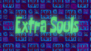 Extrasouls