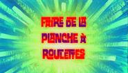 FrenchGary112