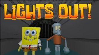 Lights Out! (Episode 55a)
