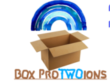 Box ProTWOions