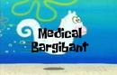 Medicalbargibant