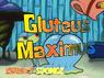 GluteusMaximus