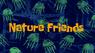 Naturefriends
