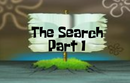 Thesearchp1
