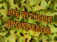 Lifewithoutbob
