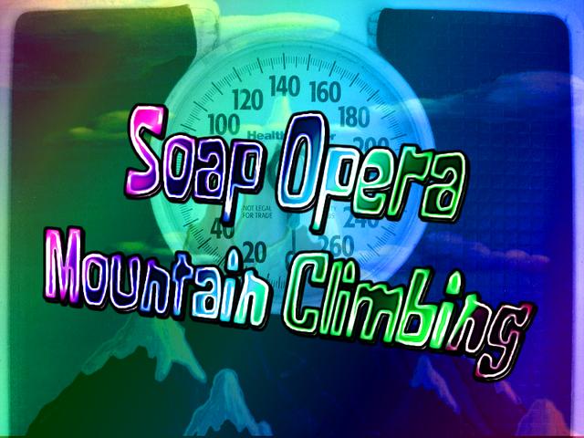 File:Soap Opera Mountain Climbing.png