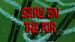 Gary7