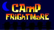 Camp Frightmare