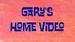 Gary27