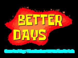 BetterDaysS2HDLogo