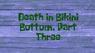 Deathinbikinibottomp3