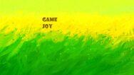 Game Joy
