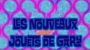 FrenchGary37