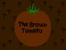 The Brown Tomato