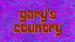 Gary19