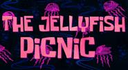 The Jellyfish Picnic