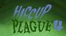 Hiccupplaque4