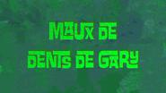 FrenchGary10