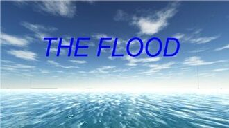 The Flood (Episode 33b)