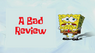 Abadreview