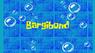 Bargibond