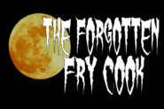 The-forgotten-fry-cook