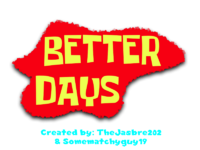 BetterDaysLogoHD