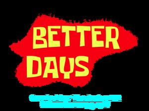 BetterDaysLogoHD