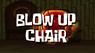Blowupchair