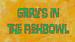 Gary80