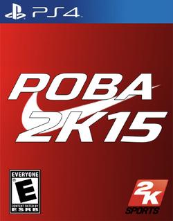POBA2K15