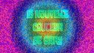 FrenchGary104
