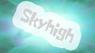 SkyhighSBF2