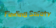 Findingsafety