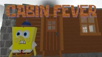 Cabin Fever (Episode 47b)