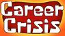 Career-crisis
